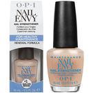 OPI Nail Envy 增強持久基礎護甲油15ml(NT141)