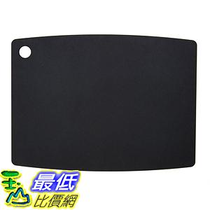 [美國直購] Epicurean 001-181302 黑色砧板 17.5吋x13吋 美國製 Kitchen Series Cutting Board