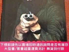 二手書博民逛書店Putting罕見on a Play-上演戲劇Y414958 Michael Legat St. Martin