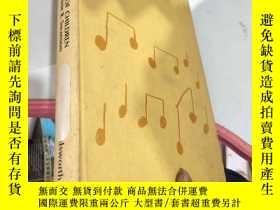 二手書博民逛書店Music罕見in the Education of Child