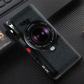 Sony Xperia X F5121 F5122 F8332 F5321 手機殼 軟殼 保護套 相機鏡頭
