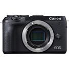 *兆華國際* Canon EOS M6 ...