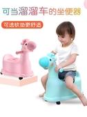 加大號兒童坐便器女寶寶馬桶幼兒小孩嬰兒男便盆廁所尿桶女孩尿盆 【快速出貨】
