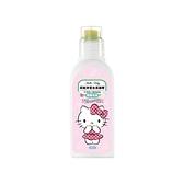 Hello Kitty 深層去漬凝膠(250ml) 【小三美日】三麗鷗授權