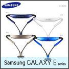 ▼Samsung LEVEL U 原廠簡約頸環式藍芽耳機/多點連線/磁力扣/音樂播放/神腦/東訊貨 GALAXY E5/E7