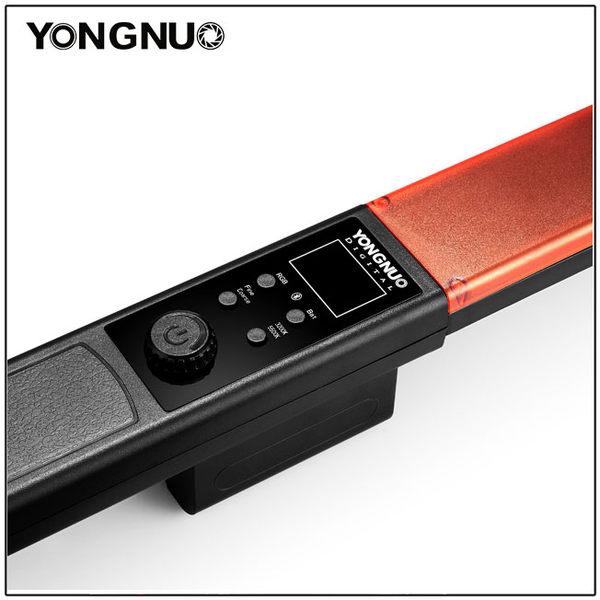 黑熊館 永諾 持續燈 YN360 YN-360 攝影燈 LED 光棒 icelight 商業攝影 婚禮紀錄 活動攝影