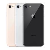 Apple iPhone 8 PLUS 128GB (灰/銀/金)【現貨+預購】【愛買】