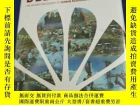 二手書博民逛書店Dedication:罕見The Foundations of