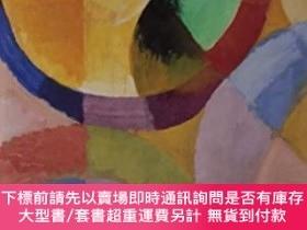 二手書博民逛書店The罕見Oxford Handbook Of Linguistic TypologyY464532 Jae