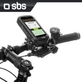 sbs Bike Holder Sport 腳踏車防水手機套