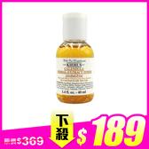 Kiehl s 契爾氏 金盞花植物精華化妝水 40ml ◆86小舖 ◆