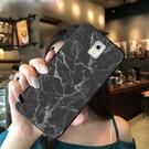 [note3 軟殼] 三星 Samsung Galaxy Note 3 N900 手機殼 外殼 060
