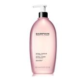 【DARPHIN 】全效舒緩化妝水 (大容量) 500ml