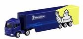 TOMICA #135 米其林貨櫃車 TOYeGO 玩具e哥