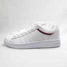 K-SWISS COURT WINSTON 女款 休閒鞋 96154185 白【iSport愛運動】