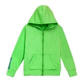 『小鱷魚童裝』吸濕排汗外套(02號~10號)557730