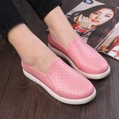 淺口女鞋工作雨鞋成人防滑雨靴