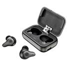 原廠mifo魔浪O7 碳納米管 雙動鐵耳機 觸控耳機 雙麥克風通話降噪 藍芽5.0 耳機防水IPX7 立體聲觸