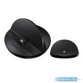 Samsung三星 原廠充電立架 Type-C【手機/平板適用】EE-D3000