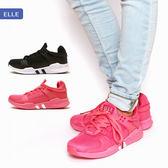 【錢豪童裝童鞋】ELLE輕量運動鞋(36~40號)