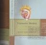 二手書R2YBb《Tripmaster Monkey his fake book