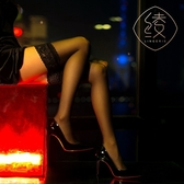 性感5D蕾絲防滑硅膠高筒長筒絲襪