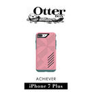 【G2 STORE】OtterBox iPhone 7 Plus 5.5吋 ACHIEVER 行動者 Case 防摔 防撞 保護殼 粉