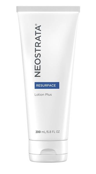 NeoStrata 果酸專家果酸深層保養乳液 200ml