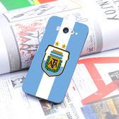 [ 機殼喵喵 ] 小米機 小米 2S  M2 手機殼 客製化 照片 外殼 全彩工藝 SZ216 阿根廷