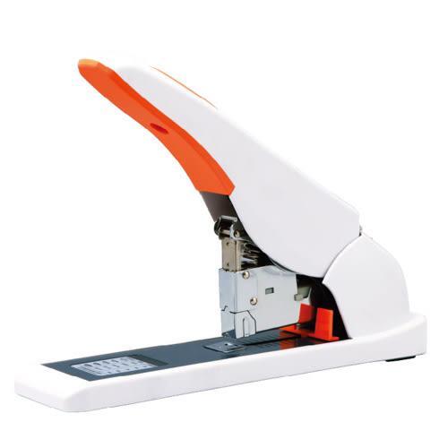 【6期0利率】Sysform S210 超省力手動訂書機 釘書機