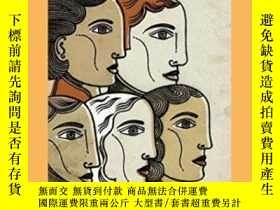 二手書博民逛書店The罕見New Cockney: New Ethnicities And Adolescent Speech I