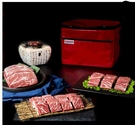 [COSCO代購] W666998 冷凍肉品燒烤組 FROZEN MEAT BBQ SET