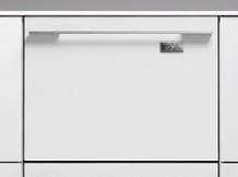 『好禮4選1』Fisher&Paykel 菲雪品克 7人份單層抽屜式洗碗機 DD60SHI7