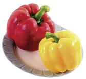 產銷履歷彩色甜椒 260g