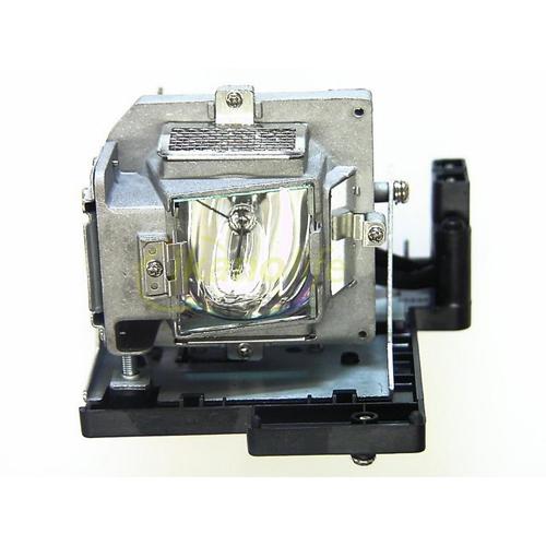 OPTOMAOEM副廠投影機燈泡BL-FP180D/DE.5811116037 / 適用機型EX532+