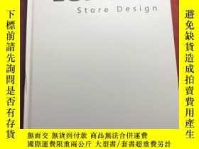 二手書博民逛書店Luxury罕見store DesignY280091 John.V.Thill 見圖 出版2017