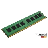 金士頓 Kingston 32G 32GB DDR4 3200 KVR 記憶體 KVR32N22D8/32