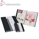德國Hahnemuhle- Diary 日記繪圖本106-287-55 (DIN A4/60張) / 本