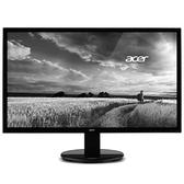 Acer 宏碁 K242HQL b 24型 LED 背光寬螢幕