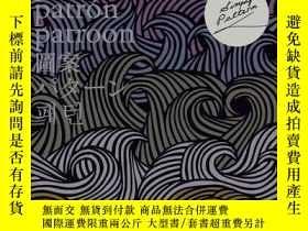 二手書博民逛書店Simply罕見Pattern-簡單模式Y436638 Victionary Victionary, 2008