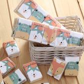 雙11搶購 咕嚕紙品 餐巾紙小包紙巾 可濕水面巾紙 無香手帕紙 60包