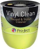 經典數位~Pro-ject VINYL CLEAN 音響清潔膠