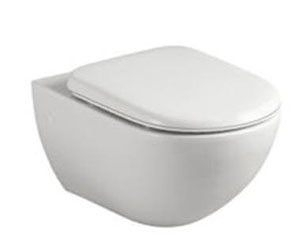 【麗室衛浴】輕隔間用隱蔽式水箱+雙沖水面板含 GEBERIT 131.165.11.1懸掛馬桶