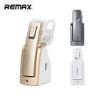 REMAX RB-T6C 耳機 耳麥 耳掛式藍牙耳機 輕巧方便好攜帶