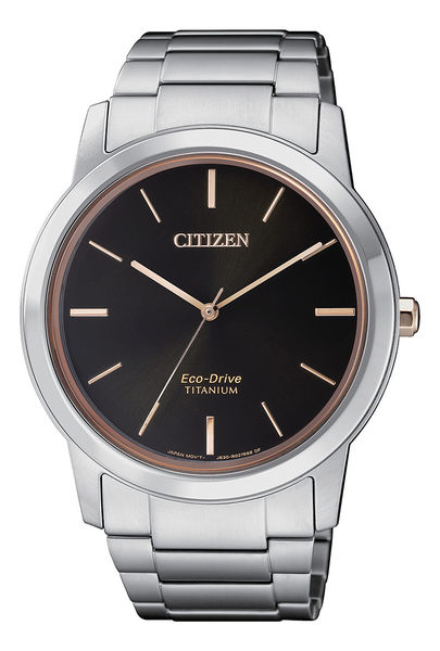 【分期0利率】星辰錶 CITIZEN 鈦金屬 藍寶石水晶鏡面 41mm 原廠公司貨 AW2024-81E 光動能
