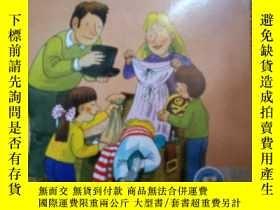 二手書博民逛書店英文原版fancy罕見dressY17584 本書編輯部 本書出版社 出版2012