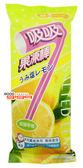 【吉嘉食品】厚毅 吸吸果凍棒(海鹽檸檬)純素 1包7入630公克 [#1]{4719778007970}