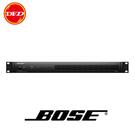 BOSE 博士 POWERSHARE PS602 自適應功率擴大機 公司貨
