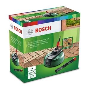 BOSCH 清洗機地面清潔器F016800466