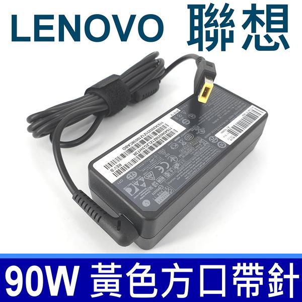 聯想 LENOVO 90W 原廠規格 變壓器 X300s X301s Z410 Z510 Z710 Edge S5 IdeaPad B490 B490s G400 G405 G500 G500s G5